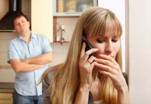 It's Not Worth Losing Your Family Over An Affair