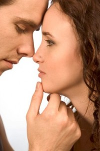 Learning to listen to your partner is key to a great relationship!